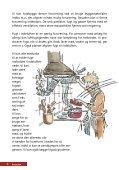 Indeklima - Byggepjecer - Page 4