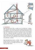 Indeklima - Byggepjecer - Page 6