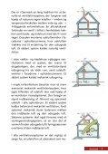 Indeklima - Byggepjecer - Page 7