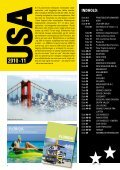 san francisco - Top Rejser A/S - Page 2