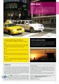 san francisco - Top Rejser A/S - Page 3
