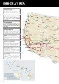 san francisco - Top Rejser A/S - Page 4