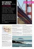 san francisco - Top Rejser A/S - Page 6