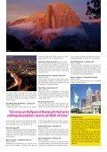 san francisco - Top Rejser A/S - Page 7