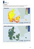 Læs rapporten/Read the report - DMI - Page 6
