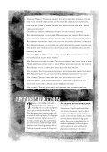 Scenariet - Page 4
