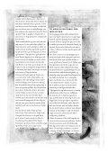 Scenariet - Page 5