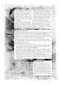 Scenariet - Page 6