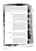 Scenariet - Page 7