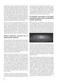 Impuls feb..indd - Nyimpuls.dk - Page 6