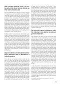 Impuls feb..indd - Nyimpuls.dk - Page 7