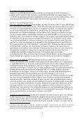 Rapport 1/2008 - Elev- og lærlingombudet i Oslo - Page 4