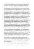 Rapport 1/2008 - Elev- og lærlingombudet i Oslo - Page 6