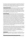 Rapport 1/2008 - Elev- og lærlingombudet i Oslo - Page 7