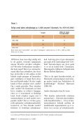 Læs LO-dokumentation nr. 2, 2004 - Page 7