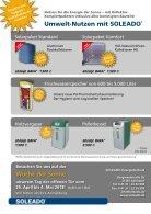 Erneuerbare Energien - Seite 2