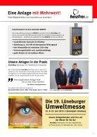 Erneuerbare Energien - Seite 7