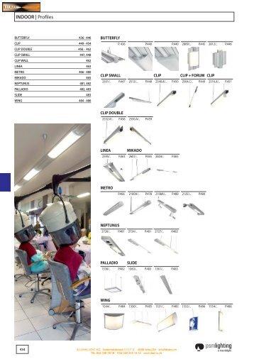 09_indoor_profiles 2012 (3.2mb) - Illuma