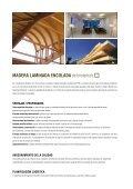 MADERA LAMINADA ENCOLADA - Habitissimo - Page 2