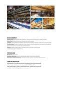 MADERA LAMINADA ENCOLADA - Habitissimo - Page 3