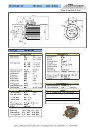 DM1 200 L4 B5 - Stoewer-Getriebe.de