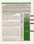 Fall 2004 - Office of Medical Education Research and Development ... - Page 2