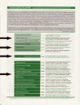Fall 2004 - Office of Medical Education Research and Development ... - Page 3