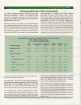 Fall 2004 - Office of Medical Education Research and Development ... - Page 4