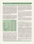 Fall 2004 - Office of Medical Education Research and Development ... - Page 5