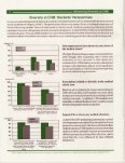 Fall 2004 - Office of Medical Education Research and Development ... - Page 6