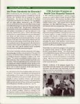 Fall 2004 - Office of Medical Education Research and Development ... - Page 7