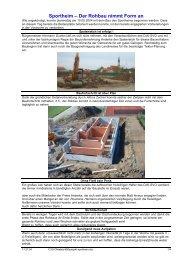 projekt-sportheim.pdf - DJK SV Oberndorf