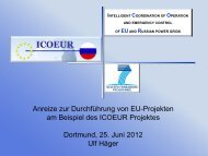 Präsentation (.pdf) - NRW.Europa