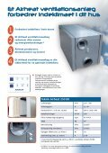 Hent katalog over vores Boligventilation Airheat 250 BX - Page 3
