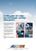 Hent katalog over vores Boligventilation Airheat 250 BX - Page 4