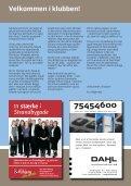 Efterårsprogram - Varde Erhvervs- og Turistråd - Page 2
