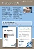 Efterårsprogram - Varde Erhvervs- og Turistråd - Page 4