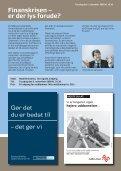 Efterårsprogram - Varde Erhvervs- og Turistråd - Page 5