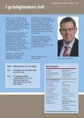 Efterårsprogram - Varde Erhvervs- og Turistråd - Page 6