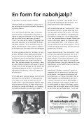 Budstikken august 2011 - Hjarup Kirke - Vamdrup - Page 4