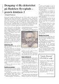Nr. 4, december - Sønderjysk Flyveklub - Page 4