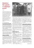 Nr. 4, december - Sønderjysk Flyveklub - Page 5
