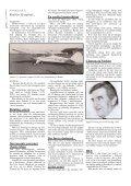 Nr. 4, december - Sønderjysk Flyveklub - Page 6