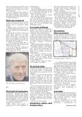 Nr. 4, december - Sønderjysk Flyveklub - Page 7