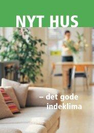 Nyt hus - det gode indeklima.pdf - Jordportalen