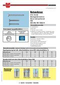 Download - Würth Danmark A/S - Page 6