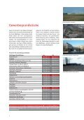 Gewerbeimmobilien im Kreis Böblingen - Kreissparkasse Böblingen - Seite 3