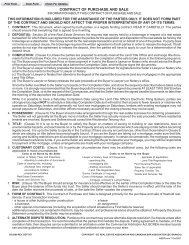 Contract of Purchase and Sale September 2007.pmd - Ubertor