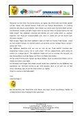 12. April 2011 - Rosalie Factory - Seite 4