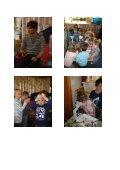 12. April 2011 - Rosalie Factory - Seite 7